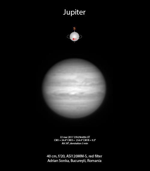 jupiter-20170322