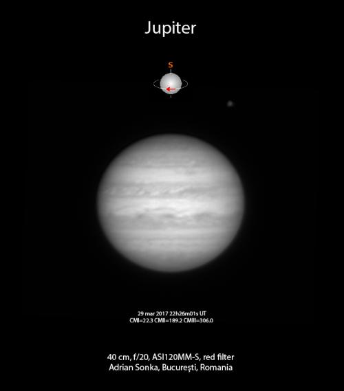 jupiter-20170329