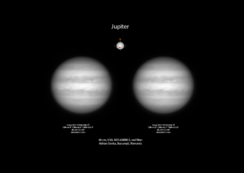jupiter-20170412