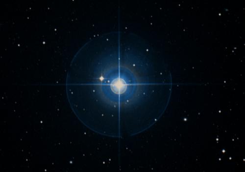 http://simbad.u-strasbg.fr/simbad/sim-basic?Ident=Omicron+Ceti&submit=SIMBAD+search