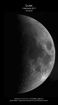20170203-Luna