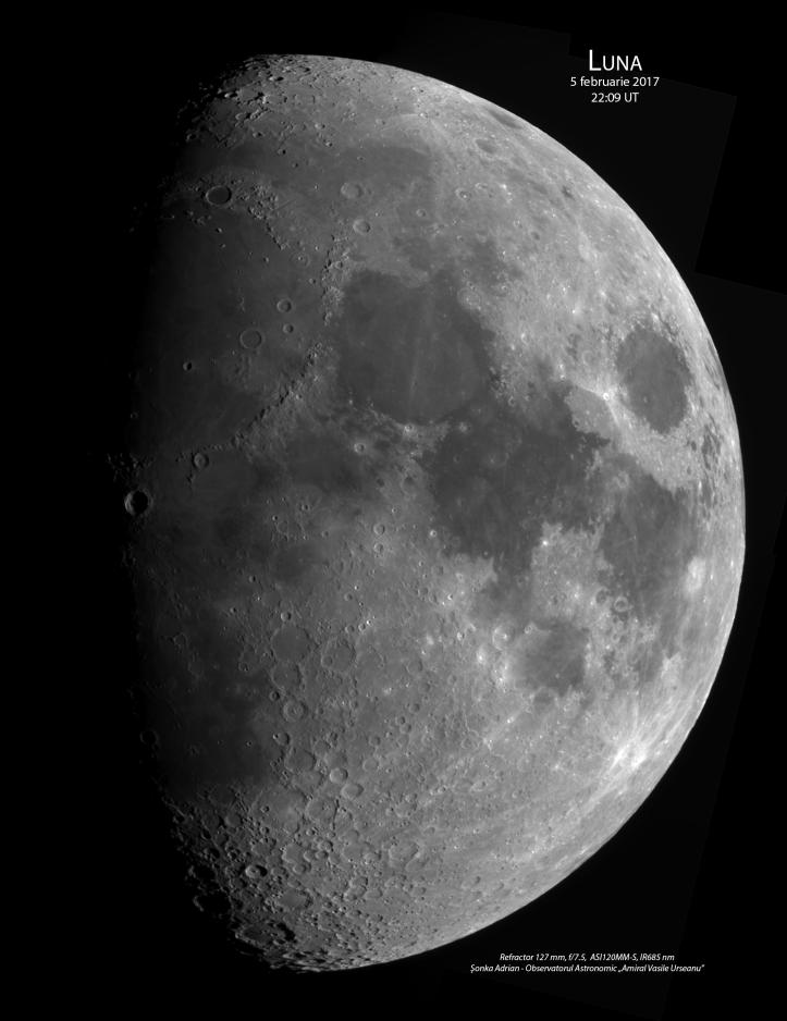 20170205-Luna
