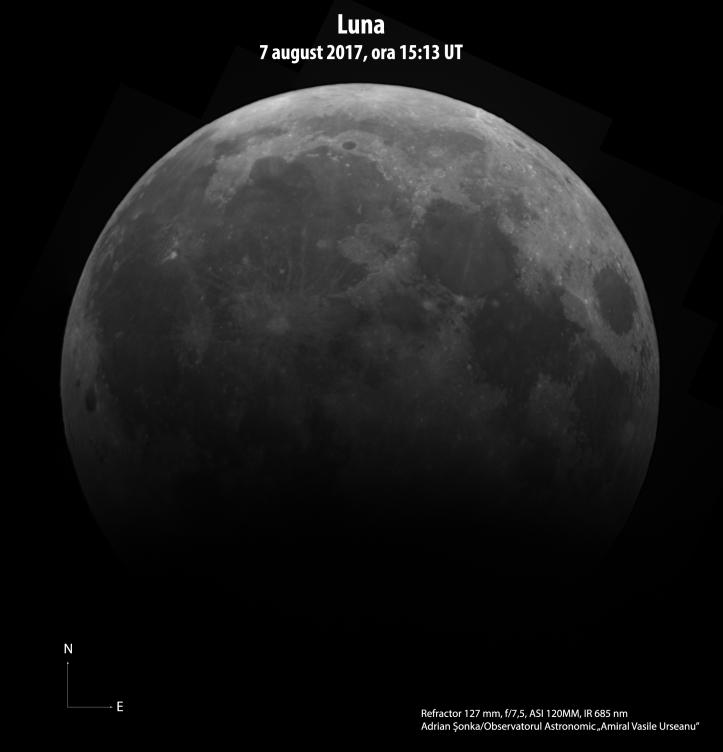 20170807-Luna