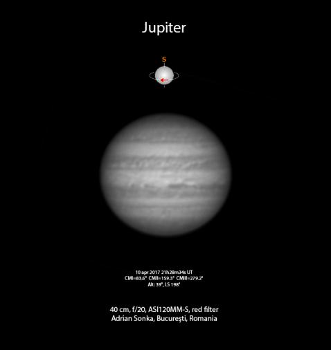 jupiter-20170410-21h28m