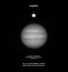 jupiter-20170410-21h30m