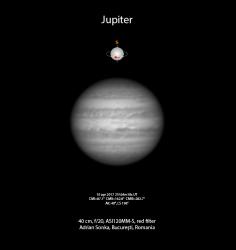 jupiter-20170410-21h34m