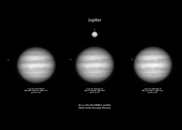 jupiter-20170412-20h