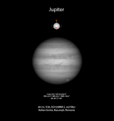 jupiter-20170414-22h15m