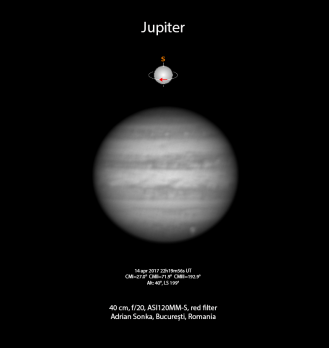jupiter-20170414-22h20m
