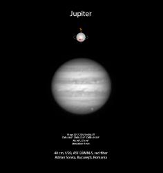 jupiter-20170414-22h21m