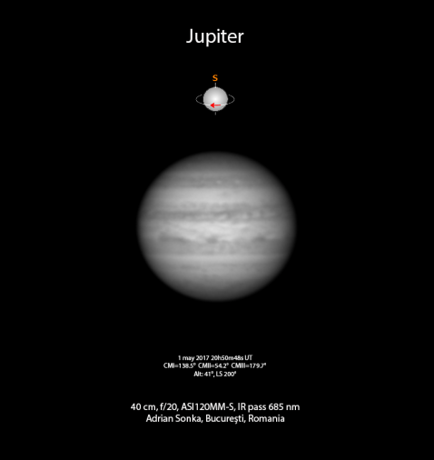 jupiter-20170501-20h50m