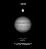 jupiter-20170501-20h56m derotation