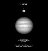 jupiter-20170501