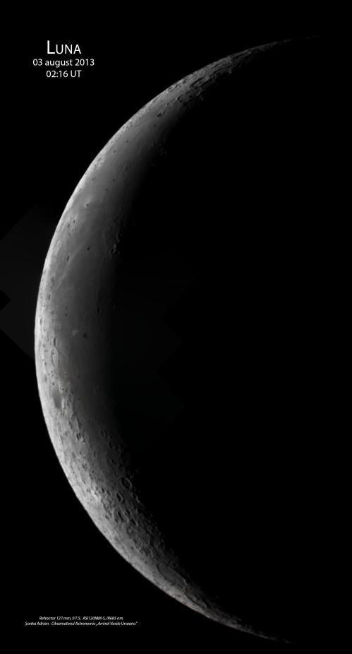 Luna-20130803