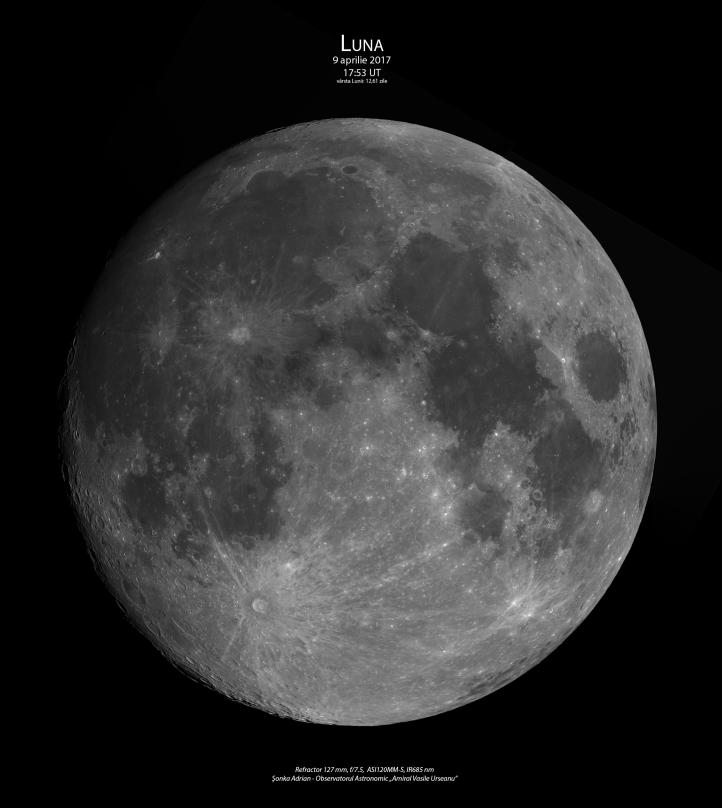 Luna-20170409