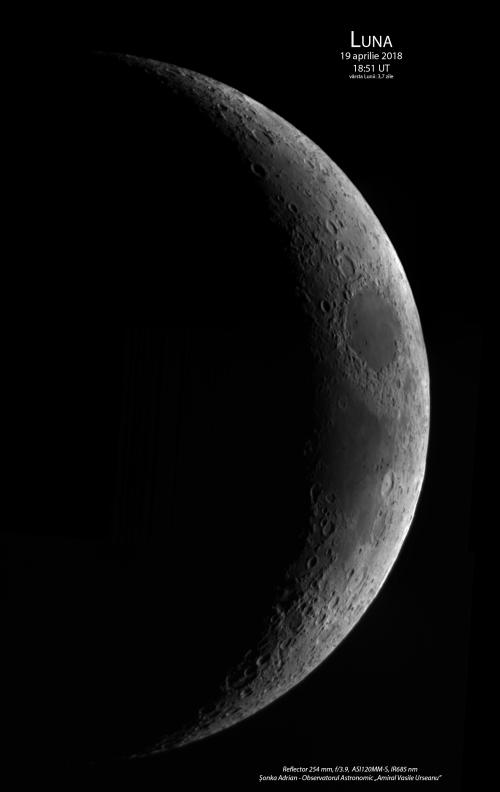 Luna-20180419