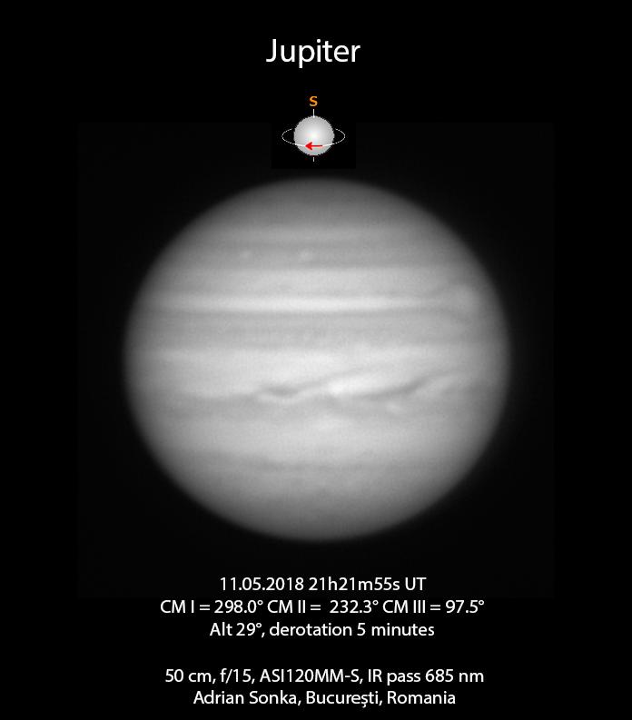 jupiter-20180511-dec