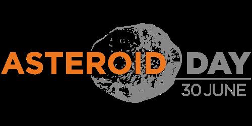 Asteroid Day - 30 iunie 2018