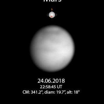 marte-20180624