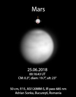 marte-20180625