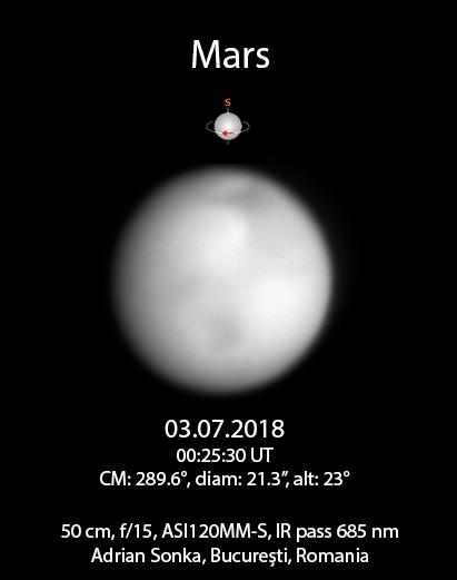 Marte-20180703