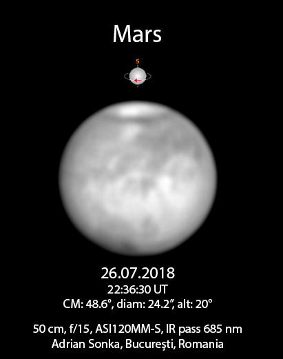 marte-20180726