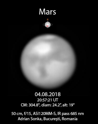 marte-20180804
