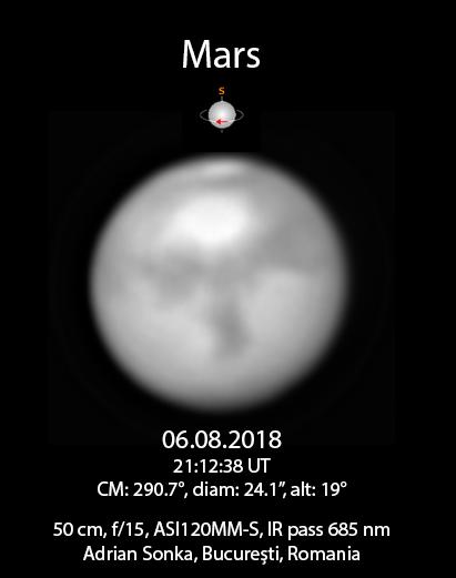 marte-20180806