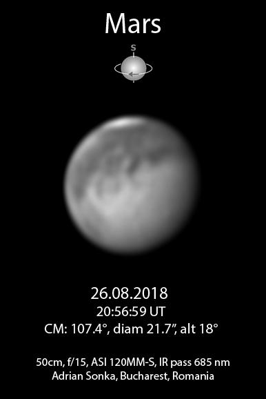 marte-20180826