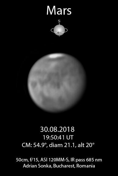 marte-20180830