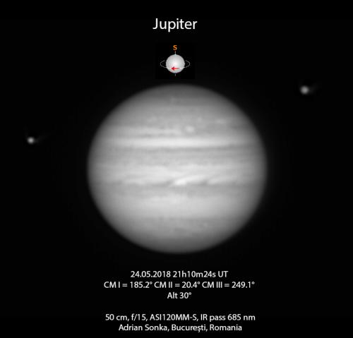 Jupiter-20180524