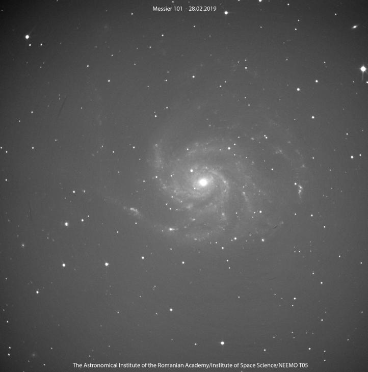 M101-NEEMO T05