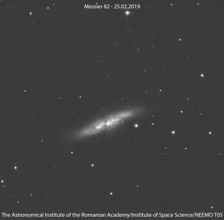 M82-NEEMO T05