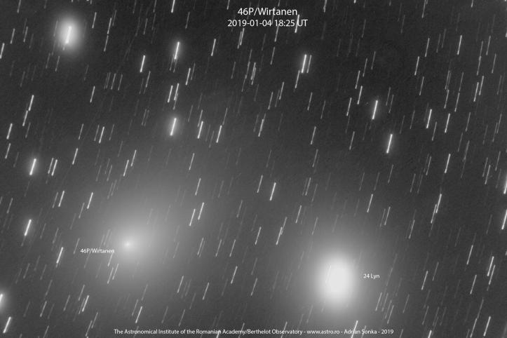 46P-20190104