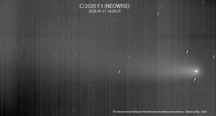 C2020F3-20200721-T03