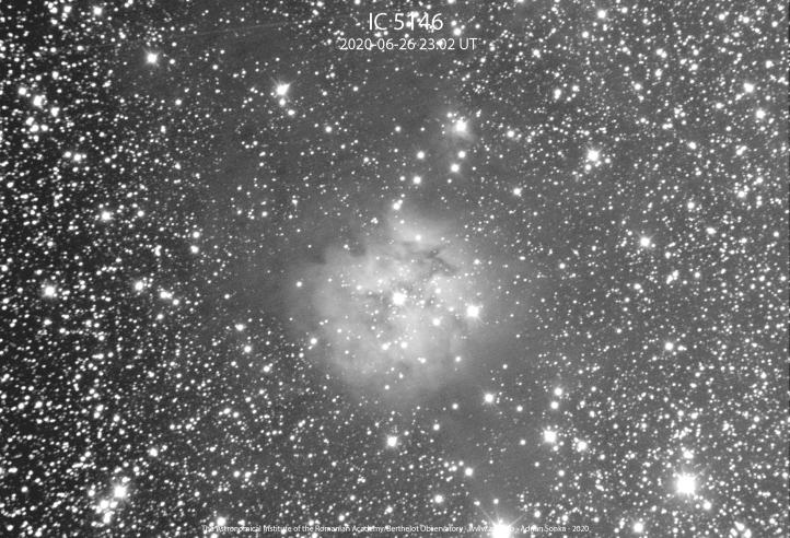 IC 5146