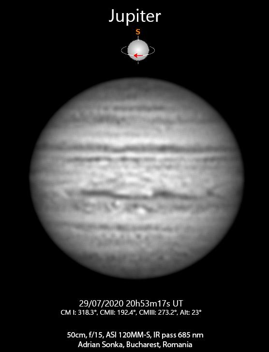 Jupiter-20200729
