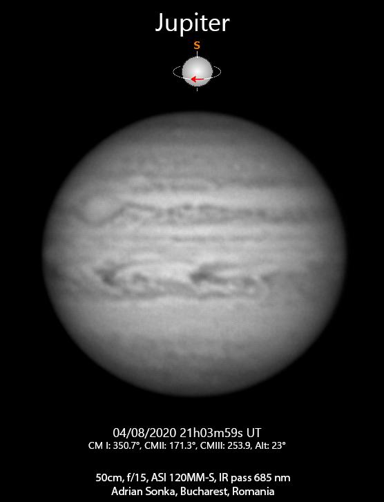 Jupiter-20200804
