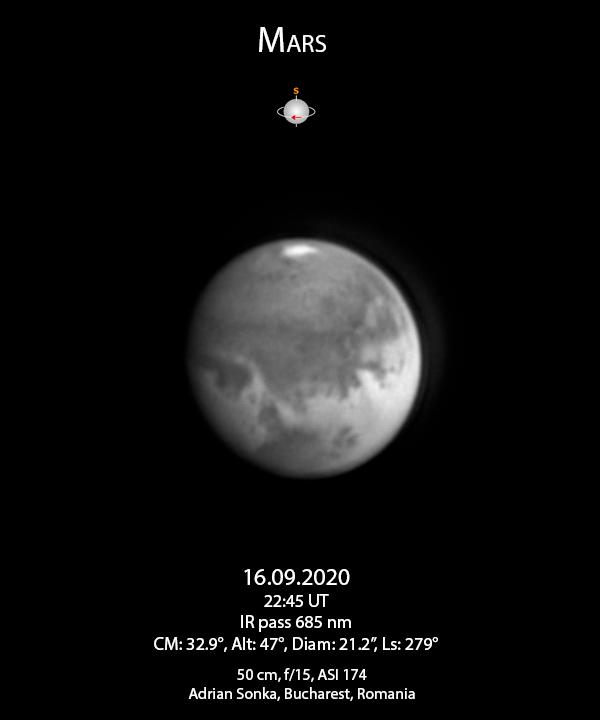 marte-20200916